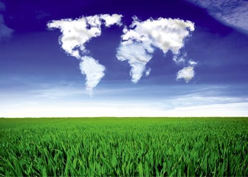 ترجمه مقاله مسئولیت بین المللی ناشی از آسیب های زیست محیطی
