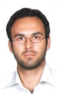 حامد کاظم زاده