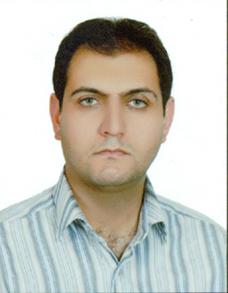 مهدی حجتی فهیم