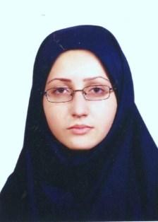 آناهیتا شاهرخی